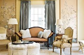 curtains curtain design ideas for living room awesome curtains