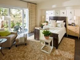 master bedroom retreat decorating ideas hgtv master bedroom
