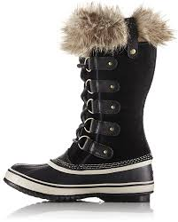 sorel womens boots size 12 joan of arctic large size womens winter boots to size 12 xlfeet