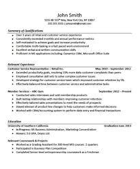 Call Center Sample Resume No Experience Resume Examples Resume Example And Free Resume Maker