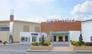 Opry Mills Store Map Do Business At Opry Mills A Simon Property