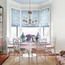 Bay Window Ideas Window Banquette Design Ideas