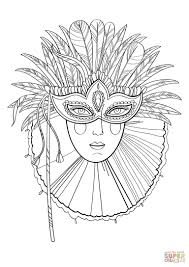 thanksgiving pictures to color and print free get printable mardi gras coloring pages for free
