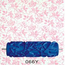 Texture Paints Designs - empaistic flower texture painting roller paint wall decoration