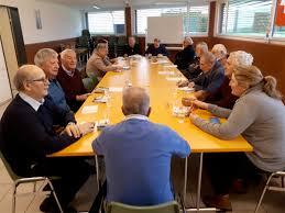 consolato italiano lucerna 84 partecipata e propositiva la tavola rotonda con le famiglie