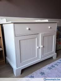 meubles chambre bébé meubles chambre bébé childwood a vendre 2ememain be