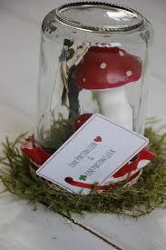 hochzeitsgeschenke einpacken hochzeitsgeschenke ideen geldgeschenk kreativ verpacken inkl