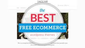 90 fantastic ecommerce wordpress themes 2018