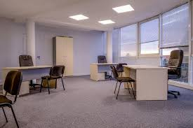 affaires de bureau centrale affaires centre d affaires pontault location