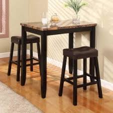 Large Bistro Table Home Design Graceful Counter Height Bistro Tables 3 Piece Pub