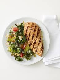 healthy chicken recipes food network recipes dinners and easy