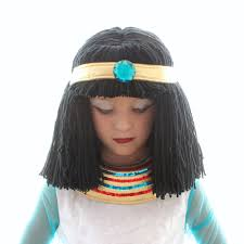 wigs for halloween diy yarn wigs costumes u0026 makeup pinterest yarn wig yarns