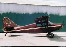 stinson voyager 108 for sale stinson 108 3 voyager untitled aviation photo 0291915
