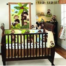 jungle babies nursery u2013 carum