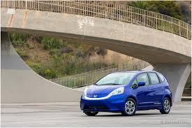 lexus gs 450h edmunds lexus ct200h sei review pocketlint electric cars and hybrid