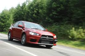 mitsubishi evo wagon mitsubishi lancer reviews specs u0026 prices page 5 top speed