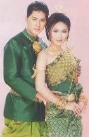 mariage cambodgien costumes traditionnels cambodgiens apsara2001