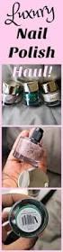 14 best nail polish for dark skin images on pinterest dark skin