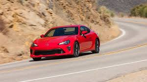 86 Gts Review 2017 Toyota 86 Scion Fr S Review With Price Horsepower And Photo