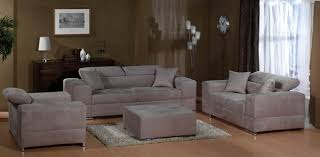 hello sofa hello home sofa hello home sofa suppliers and manufacturers at