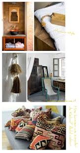 H Sta Esszimmerm El 60 Best Wohnen Im Ethno Stil Images On Pinterest Castle Colors