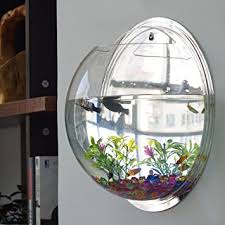 Hanging Decorations For Home Fish Decorations For Home Elegant Cool Betta Fish Decoration