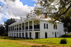 St Joseph Home by Room With No View St Joseph Plantation A Mourning Tour
