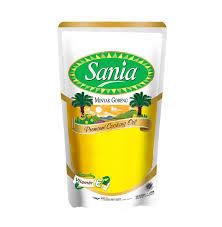 Minyak Sunco 1 Liter pt jenindo prakarsa