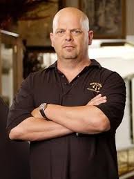 Pawn Shop Meme - create meme rick harrison pawn shop pictures meme arsenal com