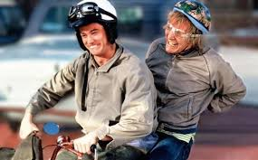 Dumb And Dumber Memes - 15 brilliant facts about dumb and dumber mental floss