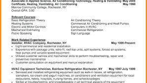 mechanic resume exles mechanic resume exles cheap research paper writing for hire