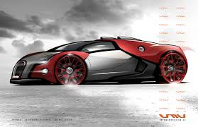 future bugatti 2030 audi explore audi on deviantart