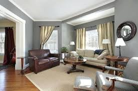 my livingroom living room living room paint ideas wall painting designs for
