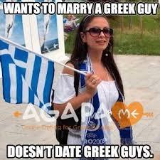 Greek Memes - greek memes just greek memes instagram photos and videos