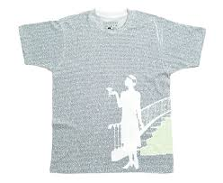 litographs books on t shirts posters and tote bags