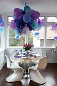 167 best party room decorations images on pinterest crafts