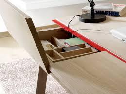 modern desk with storage desks with storage 14 modern desk designs for eye catching decors