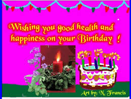 animated cards happy birthday wishes animated cards craft ideas diy craft