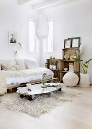 15 mindful ways to make your home more zen brit co focus on negative space with low furniture if something about one of your minimalistic rooms feels off or cramped you might need to focus on the