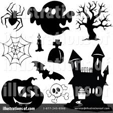 halloween clipart free black and white 134 halloween clipart tiny clipart