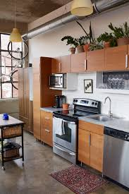 what to put on top of kitchen cabinets for decoration what to do with space above kitchen cabinets 10 cabinet