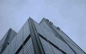 need a skyscraper chicago u0027s willis tower just hit the market