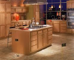 kitchen design boulder kitchen kompact cabinets cozy design 25 from warehouse sales inc