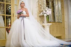 wedding dresses for brides simple wedding gowns sobral shopping