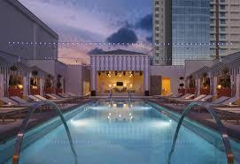 Las Vegas Hotel Strip Map by Resort Sls Las Vegas Tribute Portfolio Nv Booking Com
