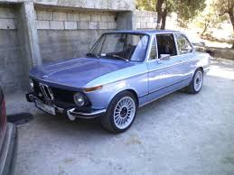 bmw 2002 bmw cars for sale in baabda mount lebanon buy used