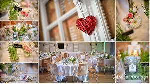 rã ponse mariage un mariage sous les cerisiers en fleurs poulain