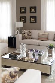 851 best table decor images on pinterest coffee table styling