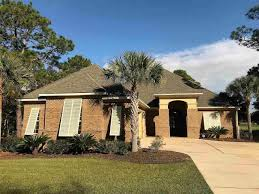 gulf coast cottages gulf shores al real estate homes for sale beach mls