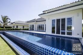 property for sale hua hin property hua hin thailand real estate